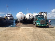 z-Delivery-Carbo-Tanks-to-the-Caribbean_b